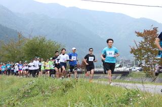 あゆマラソン5.JPG