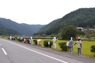 かかしコンクール3.JPG