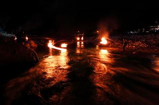 火ぶり漁3.JPG