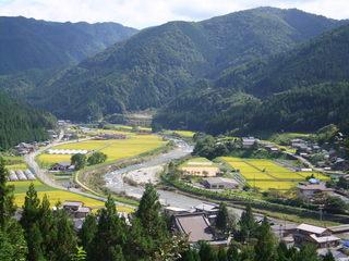 馬瀬景観写真_数河.jpg